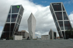 Plaza_castilla_madrid