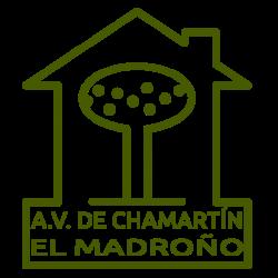 Asociación de Vecinos de Chamartín El Madroño