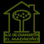 AV El Madroño
